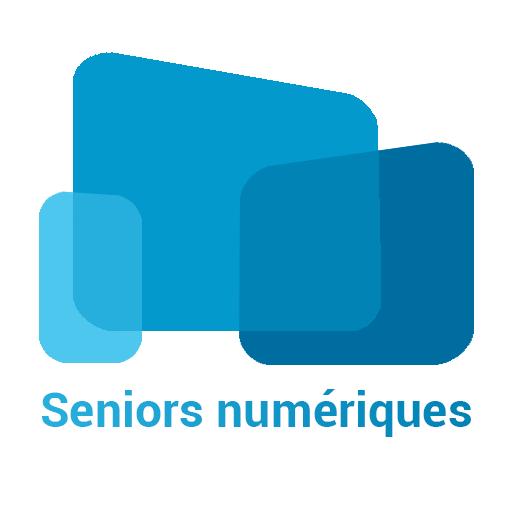 Seniors numériques square