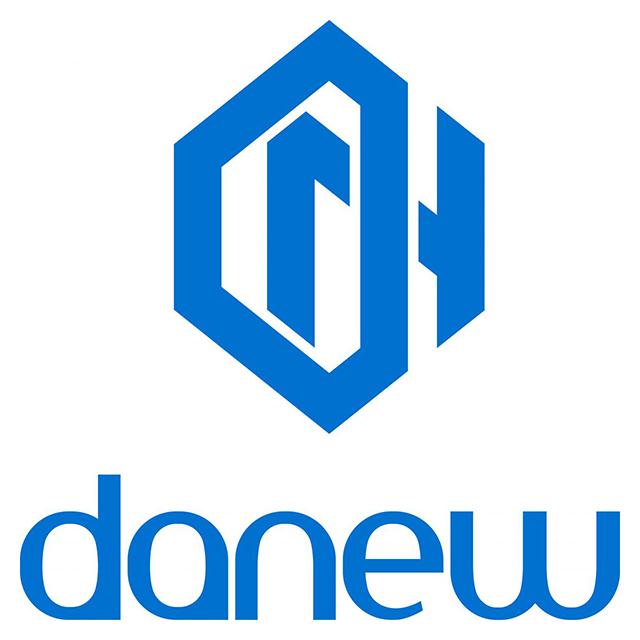 partenaire DANEW