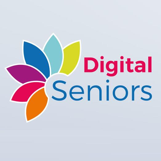 partenaire Digital-Seniors